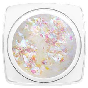 IRISK Mirror Flakes Pigment 30
