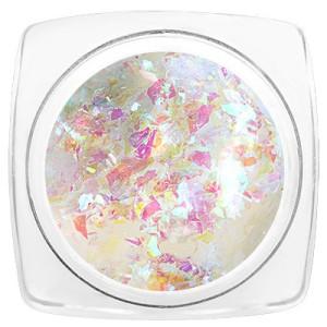 IRISK Mirror Flakes Pigment 32