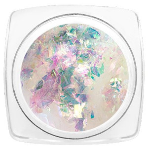 IRISK Mirror Flakes Pigment 33
