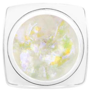 IRISK Mirror Flakes Pigment 34