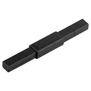 IRISK Multi-functional Magnetic Stick