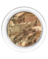 IRISK Фольга Сусальное золото 004