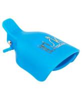 IRISK Зажим-прищепка для снятия искусственных покрытий на пальцах ног, 5шт.