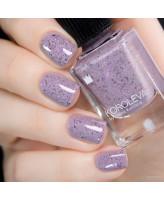 KOROLEVA Lavender Salt