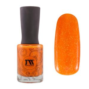 Masura 1039 Orange Fresh