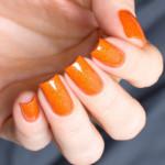 Masura 1039 Апельсиновый Фреш