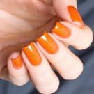 Masura 1039 Апельсиновый Фреш (1039 Orange Fresh)