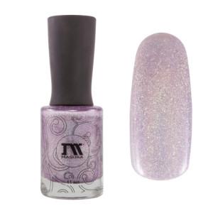 Masura 1045 Cosmic Lavender