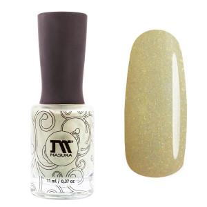 Masura 1190 Lime Ivory