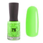 Masura 1263 Зеленая Мамба