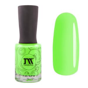 Masura 1263 Green Mamba