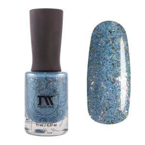 Masura 1288 Blue Opal