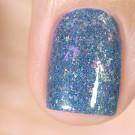 Masura 1288 Голубой Опал (1288 Blue Opal)