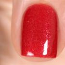 Masura 1317 Красный Пунш (1317 Red Punch)