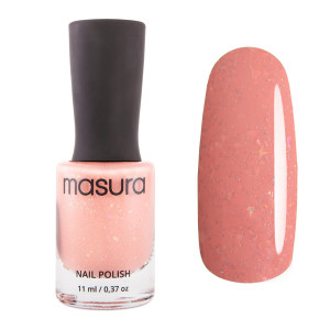 Masura 1319 Winter Blush