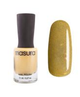 Masura 1326 Горчичный Желтый