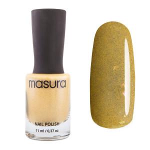Masura 1326 Mustard Yellow