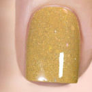 Masura 1326 Горчичный Желтый (1326 Mustard Yellow)