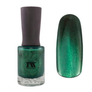Masura 904-178 Emerald Sari