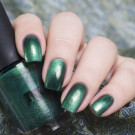 Masura 904-178 Изумрудное Сари (904-178 Emerald Sari)