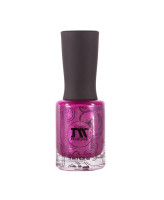 Masura 904-263 Пурпурный Жемчуг