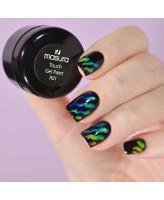 Masura Гель-краска для дизайна ногтей сенсорная
