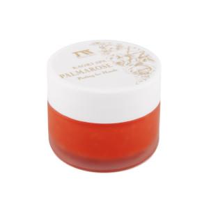 Masura Пилинг для рук с маслом пальмарозы