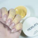 Masura Крем на основе масла Ши и граната для рук и тела, 15 мл (Pomegranate and Shea Butter Hand Cream, 15 ml)