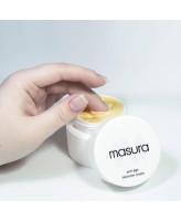 Masura Крем на основе масла Ши и граната для рук и тела, 50 мл