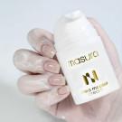 Masura Мусс с маслом Ши для рук (Shea Butter Hand Mousse)