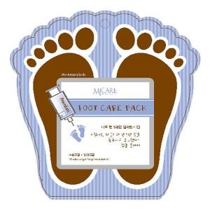 Mijin MJ Premium Foot Care