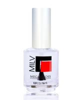 MILV Верхнее покрытие-сушка с эффектом мокрого блеска Mega Gloss