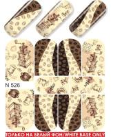 MILV N 526