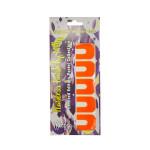 Mitty Защитная peel-off лента Mandarin Peel