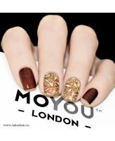 MoYou London Africa 02