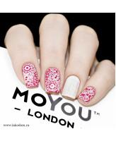 MoYou London Africa 03