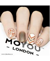 MoYou London Africa 04