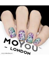 MoYou London Africa 05