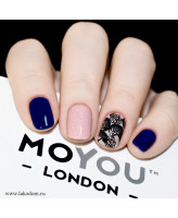 MoYou London Africa 06