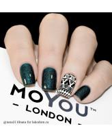 MoYou London Africa 07