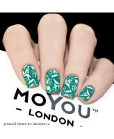 MoYou London Africa 09