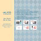 MoYou London Alice 02