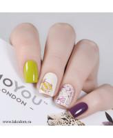 MoYou London Animal 01