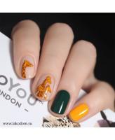 MoYou London Animal 02