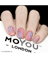 MoYou London Animal 04