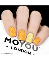 MoYou London Animal 09