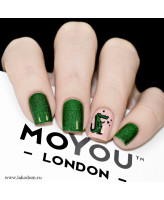 MoYou London Animal 10