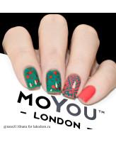 MoYou London Arabesque 02