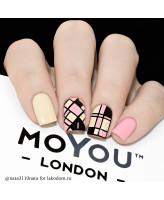 MoYou London Artist 16