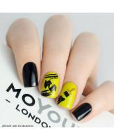 MoYou London Artist 22